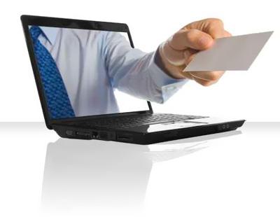 10-claves-para-un-sitio-web-empresarial-pymes