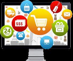 Marketing online y Posicionamiento Web