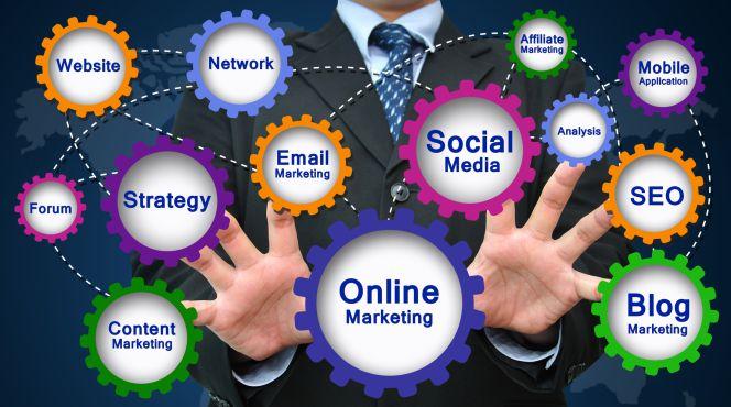 conseguir clientes por internet