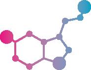 Serotonina.net